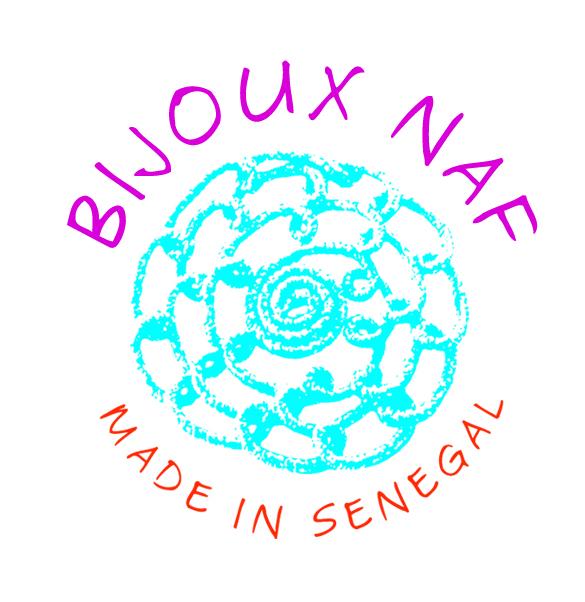 Bijoux NAF