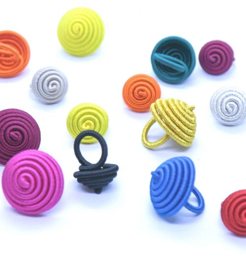 spirale-slider